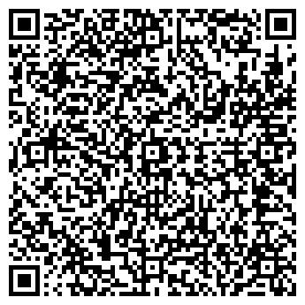 """QR-код с контактной информацией организации ООО """"ДИЗЕЛЬ ОК"""""""