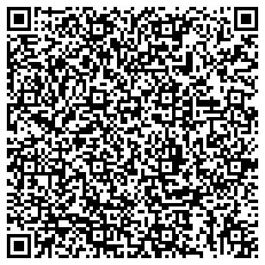 """QR-код с контактной информацией организации Общество с ограниченной ответственностью ООО """"Торговый Дом"""" Днепр Петролиум"""""""