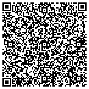 QR-код с контактной информацией организации Общество с ограниченной ответственностью ООО «Олимпус-К»