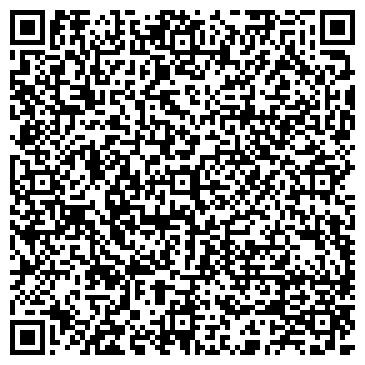 QR-код с контактной информацией организации Solar-master