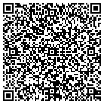 QR-код с контактной информацией организации СЕМЕЙ ЖОЛДАРЫ ОАО