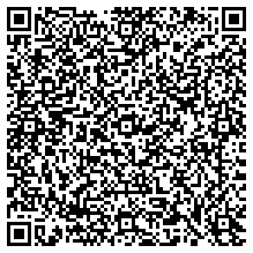 """QR-код с контактной информацией организации ООО """"Завод """"Стройинвест"""""""