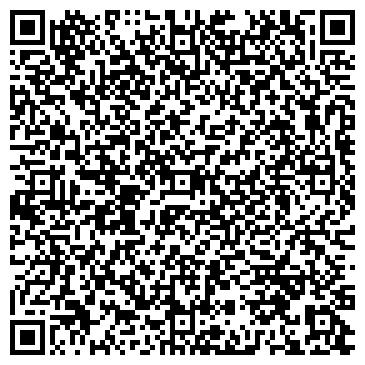 QR-код с контактной информацией организации Общество с ограниченной ответственностью ООО Стандарт-Ресурс