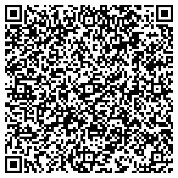 QR-код с контактной информацией организации Частное предприятие Промресурс-Днепр, ЧП