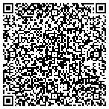 QR-код с контактной информацией организации «Изюмская нефтебаза»