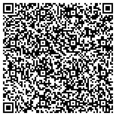 QR-код с контактной информацией организации Общество с ограниченной ответственностью ООО Инком Ресурс