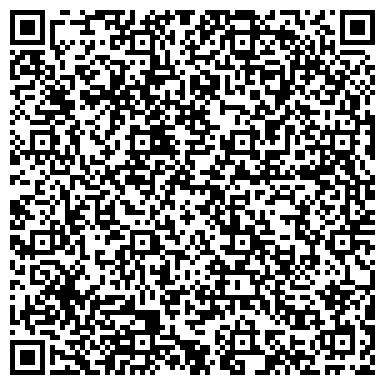 QR-код с контактной информацией организации ООО Кредмаш Сервис