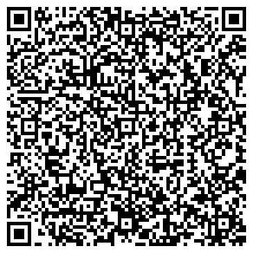 QR-код с контактной информацией организации Интернет-магазин «Goldy Auto»