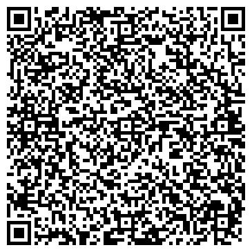 QR-код с контактной информацией организации Общество с ограниченной ответственностью АГОРА-ТЕХНОСВАРКА