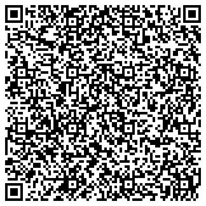 QR-код с контактной информацией организации Реостат - интенет-магазин оборудования и электроинструмента