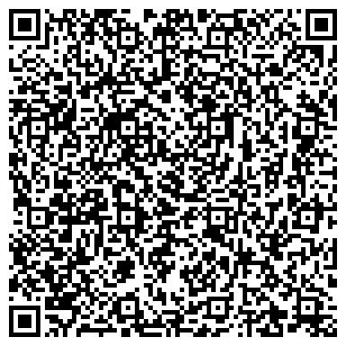 """QR-код с контактной информацией организации Корпорация ООО """"Интеко Интернешнл Лимитед Групп"""""""