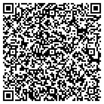 QR-код с контактной информацией организации AWD-tuning