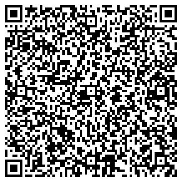 """QR-код с контактной информацией организации ЧП """"Бизнес-портал Измаила"""""""
