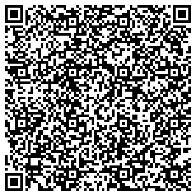 QR-код с контактной информацией организации Клеванский лесозавод «Проминь»