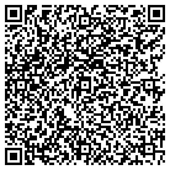 QR-код с контактной информацией организации Частное предприятие ЧП «Сфера сервис»