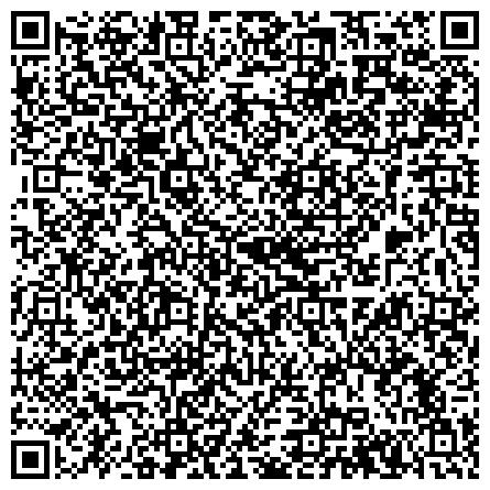 QR-код с контактной информацией организации Субъект предпринимательской деятельности Продукция Metrotile-IKO, композитная черепица Метротайл, битумная черепица Айко