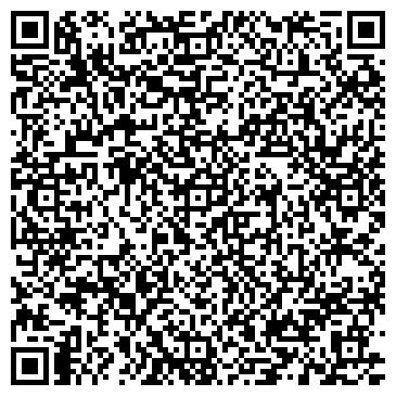 QR-код с контактной информацией организации ооо Трансстандарт 2002
