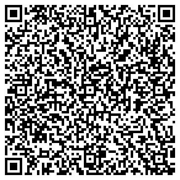 """QR-код с контактной информацией организации СПД """"Лукьянов С.В."""""""