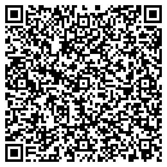 QR-код с контактной информацией организации ООО Дизель