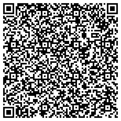 QR-код с контактной информацией организации Общество с ограниченной ответственностью ООО Мелитопольская Агрохимия