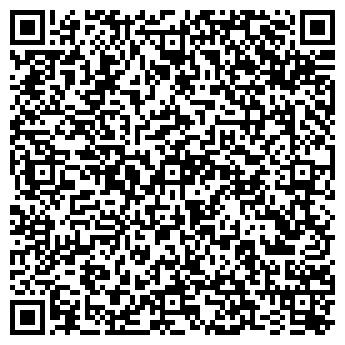 QR-код с контактной информацией организации ФО-П Коломиець С. П.