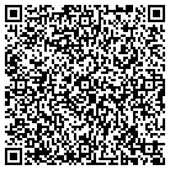 """QR-код с контактной информацией организации ЧП """"Ингус Ойл"""""""