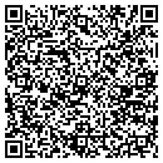 QR-код с контактной информацией организации Частное предприятие mavrits