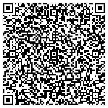 QR-код с контактной информацией организации ФОП Волошина С.В.