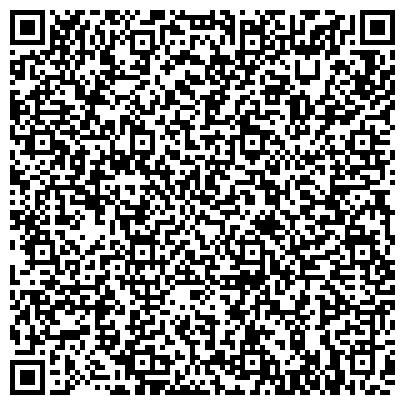 """QR-код с контактной информацией организации ЗАО""""УКРАИНСКАЯ БИОТОПЛИВНАЯ КОРПОРАЦИЯ """""""