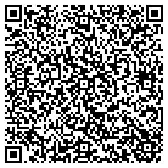 QR-код с контактной информацией организации Частное предприятие ЧП «РАЛ-СЕРВИС»