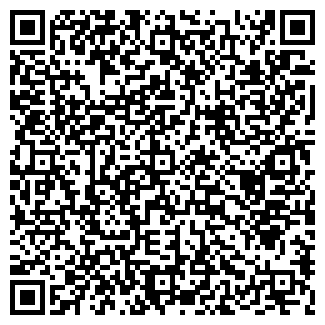 QR-код с контактной информацией организации ПП Бевз