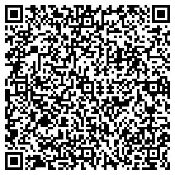 QR-код с контактной информацией организации ЧП Земляков А. Н., Субъект предпринимательской деятельности