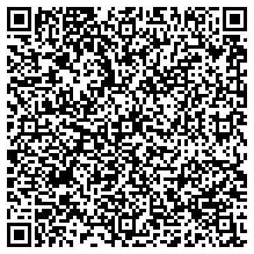 """QR-код с контактной информацией организации ФГ """"Сады Полтавщини 2012"""""""