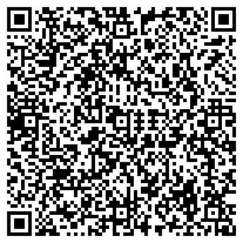 """QR-код с контактной информацией организации Частное предприятие ЧП """"Идея Авто"""""""