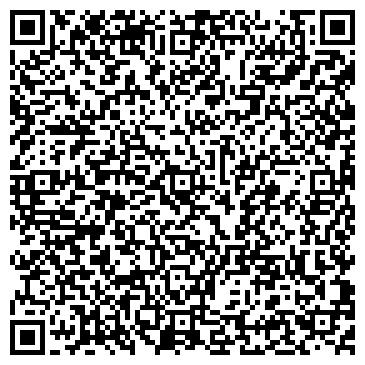 QR-код с контактной информацией организации СПД ФЛ Коваленко А. М