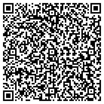 QR-код с контактной информацией организации ПП Пит Стоп