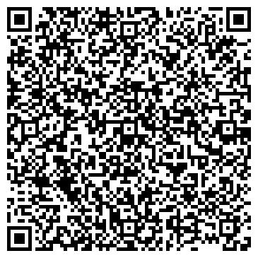 """QR-код с контактной информацией организации ООО """"Микстранс"""""""