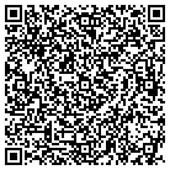 """QR-код с контактной информацией организации ТОВ """"TРАНСМЕТ-ОЙЛ"""""""