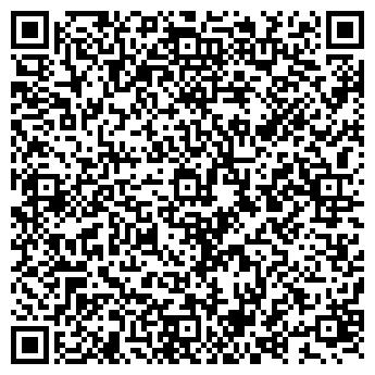QR-код с контактной информацией организации ООО «Юнион-нефтепродукт»