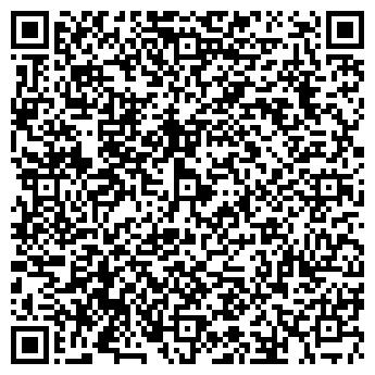 QR-код с контактной информацией организации ЧП Московко Н. М.