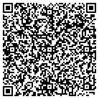 "QR-код с контактной информацией организации Товариство з обмеженою відповідальністю ООО ""ПИК ""Монблан"""