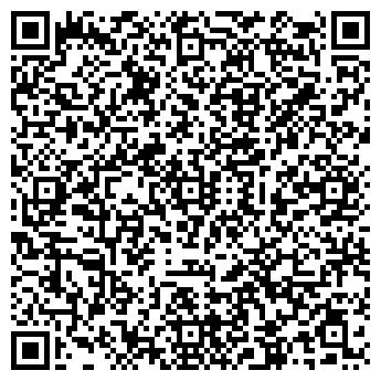QR-код с контактной информацией организации магамаев чп