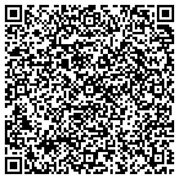 QR-код с контактной информацией организации Частное предприятие Дорошенко Руслан Петрович