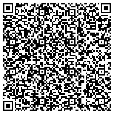QR-код с контактной информацией организации ООО «Цинк-Гидро-Энерджи» CINK Hydro-Energy k.s»