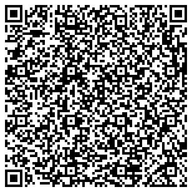 """QR-код с контактной информацией организации Колективне підприємство ТМ """"Альтернативні Енергетичні Системи"""""""