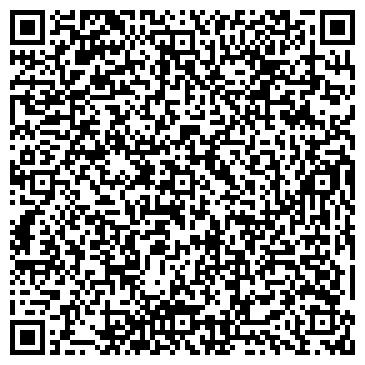 QR-код с контактной информацией организации Общество с ограниченной ответственностью ООО «ЕТВ-Технология плюс»