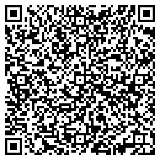 QR-код с контактной информацией организации Go2parts