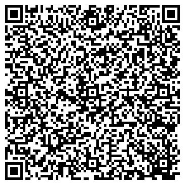 """QR-код с контактной информацией организации ООО """"Промоборудование"""""""