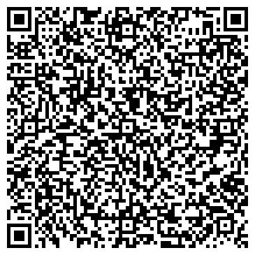 QR-код с контактной информацией организации Субъект предпринимательской деятельности Интернет магазин Nasos PRO