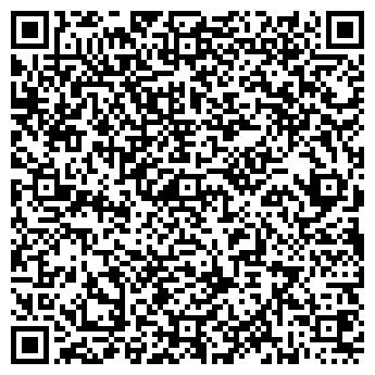 QR-код с контактной информацией организации ЧП Злов